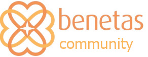 Welcome to Benetas Community's Aidacare's Portal